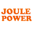 JOULE POWER